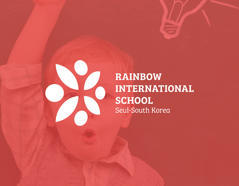 Rainbow International School